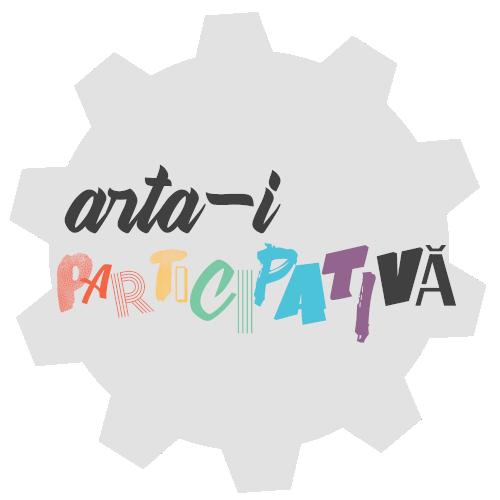 Arta-i participativă