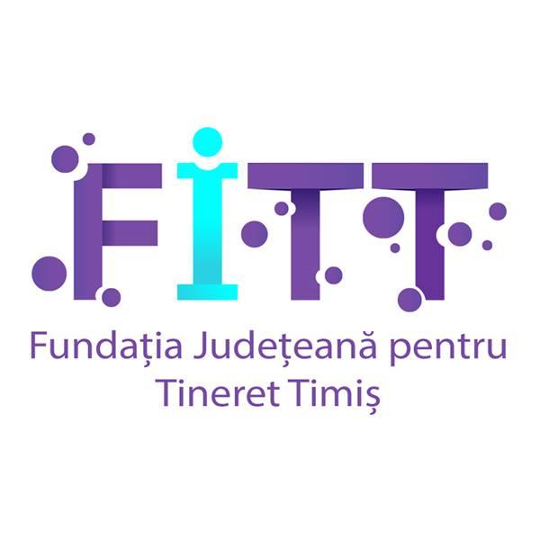 Fundația Județeană pentru Tineret Timiș